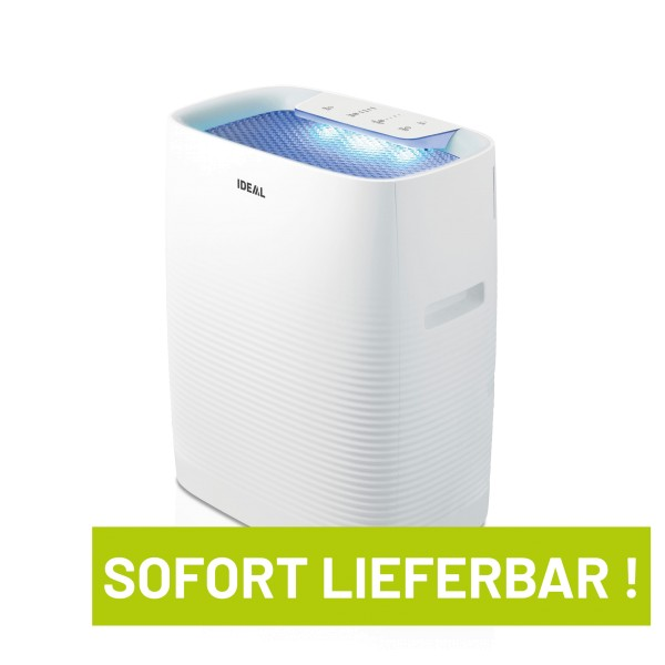 Luftreiniger AP35 - mit HEPA Filter