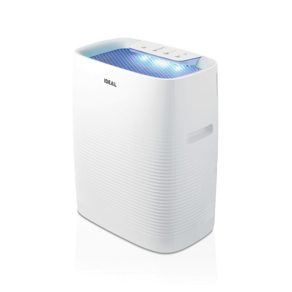 Air purifier AP35 - with HEPA filter