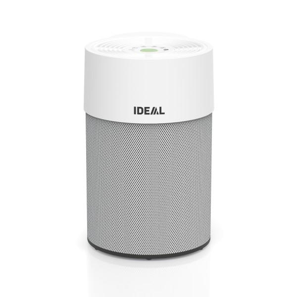 Luftreiniger AP40 PRO - mit HEPA Filter