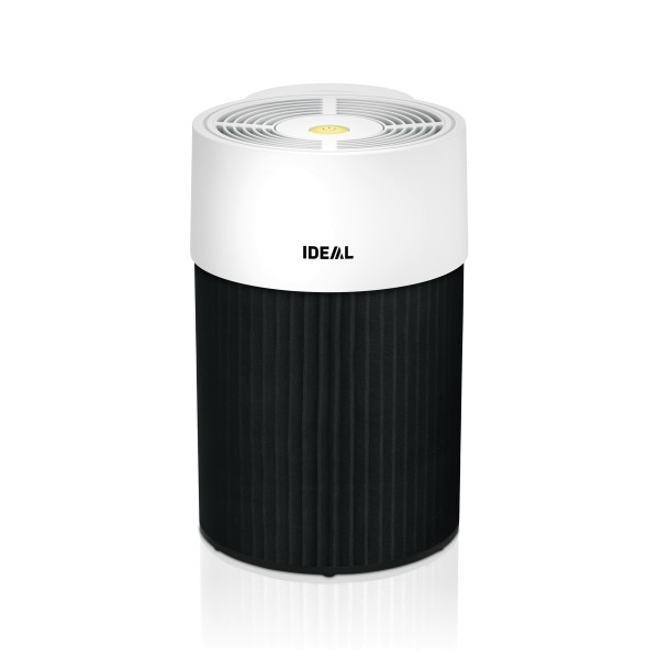 Air purifier AP30 PRO - with HEPA filter